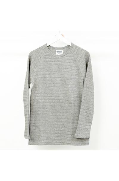 ma-c-026-grey