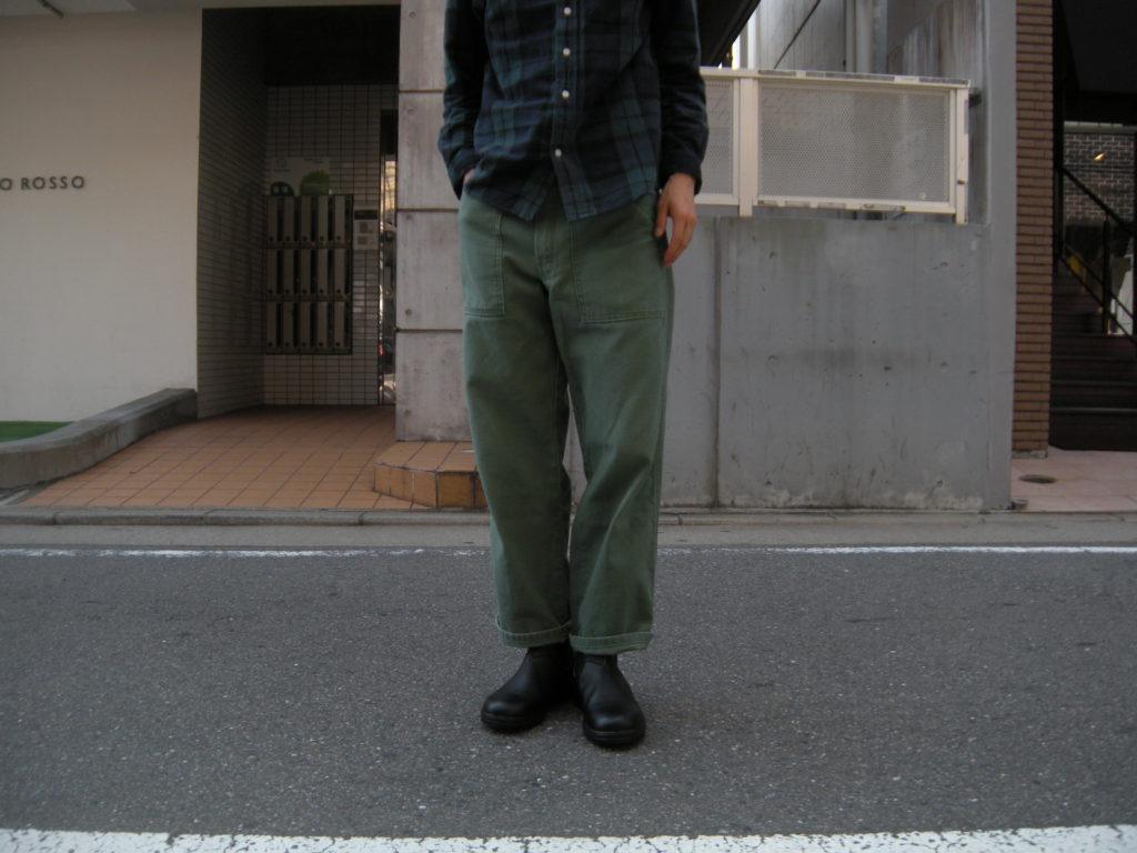 dscn9112